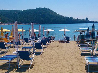 spiaggia-villaggio